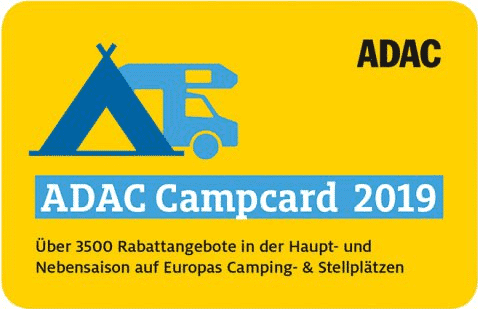 adac camping ostsee ostsee campingplatz rerik. Black Bedroom Furniture Sets. Home Design Ideas