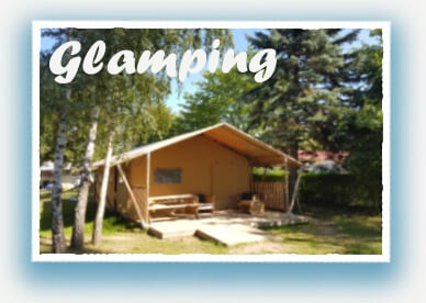 camping-ostsee-start-2