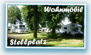camping-ostsee-start-3